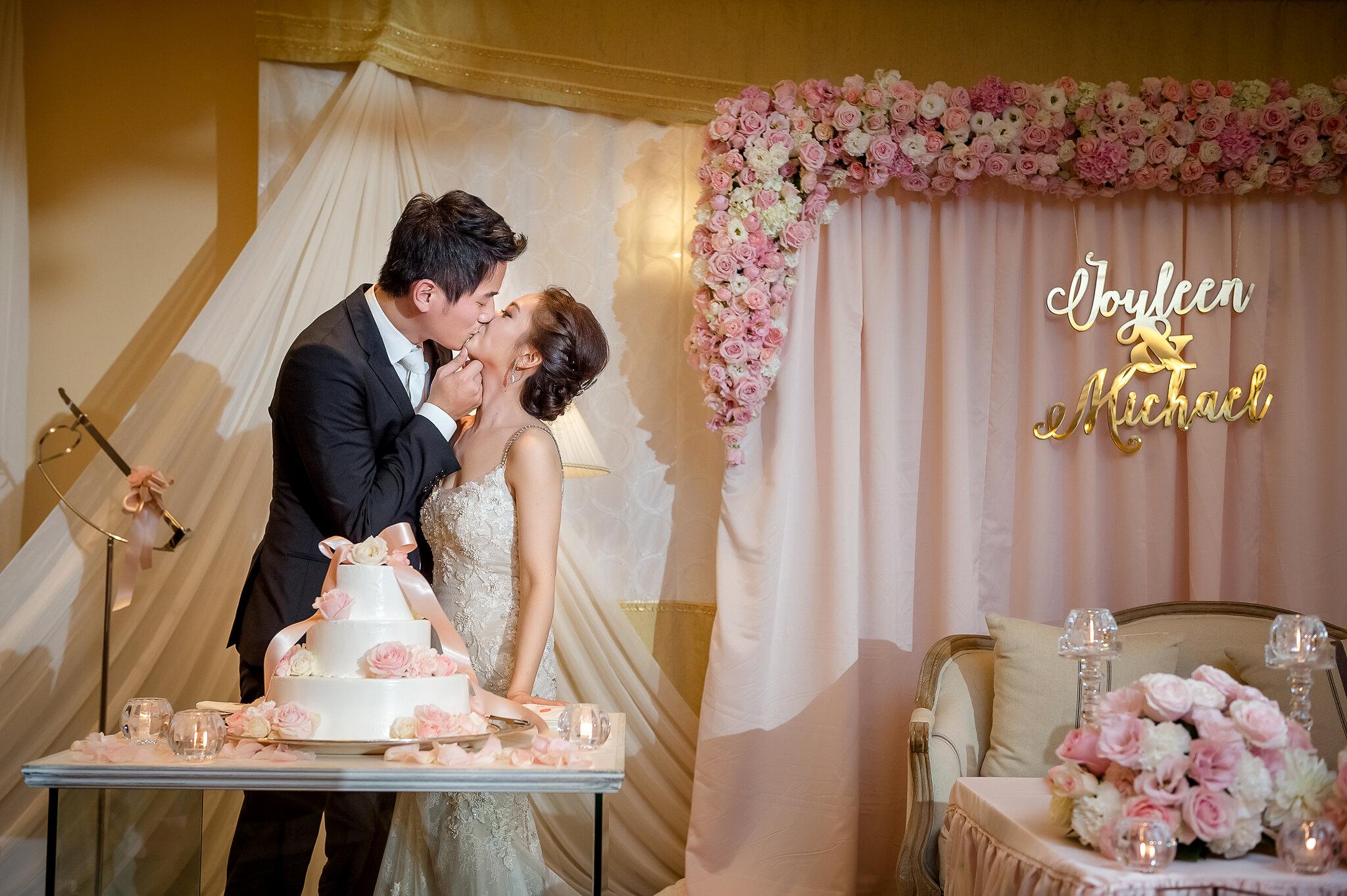 WeddingDay- (71)