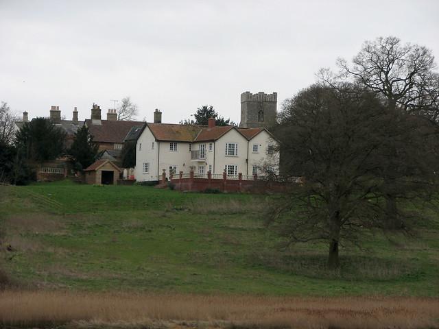 Martlesham