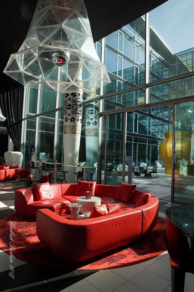 DSC05806 - KAMEHA (Hotel)