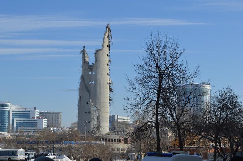 050_Yekaterinburg_tv_tower_20180324