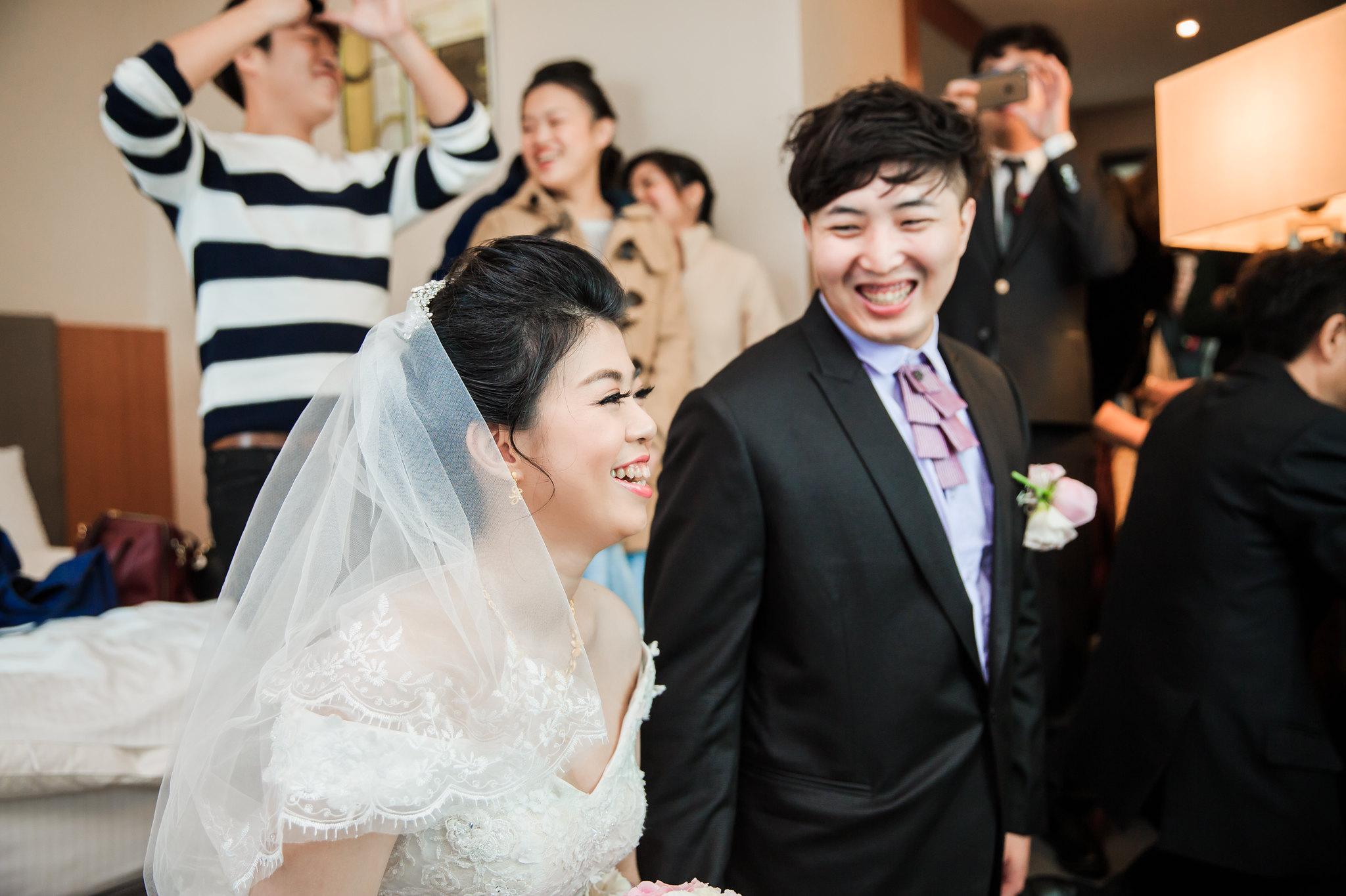 wedding-96