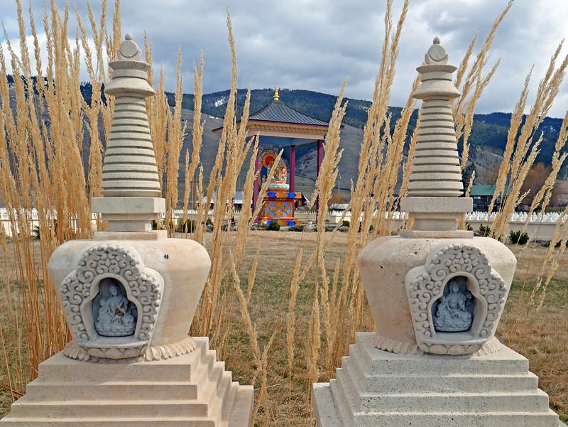 1000 Buddhas (73)