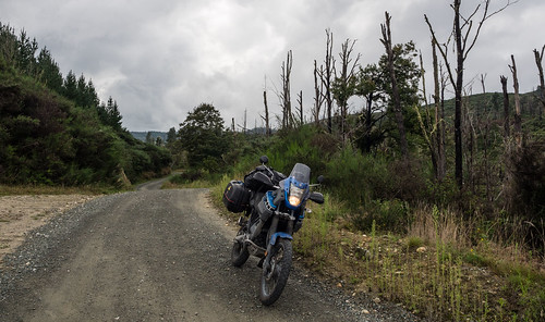 Neuseeland 2018 012 Mapua – French Pass-004 | by stollenvernichter