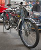 1939 Anker MF 98