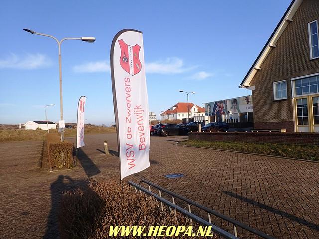 2018-03-31                Wijk aan Zee      42 km  (1)