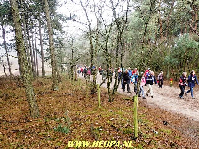 2018-03-14 Alverna 25 Km (18)