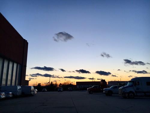 nassaucounty newyorkstate bethpage longisland sky winter clouds