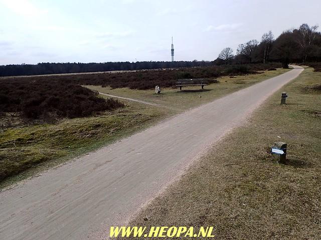 2018-03-17 Ankeveen 40 km (52)