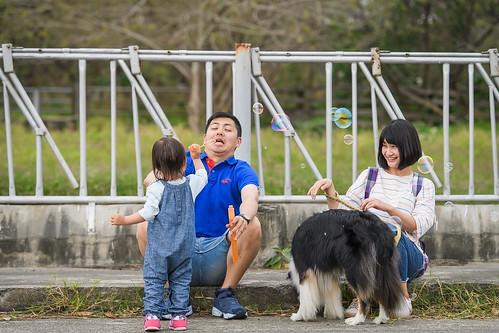 20180304-274親子兒童寵物 rumax 攝影師 | by RuMax 2010