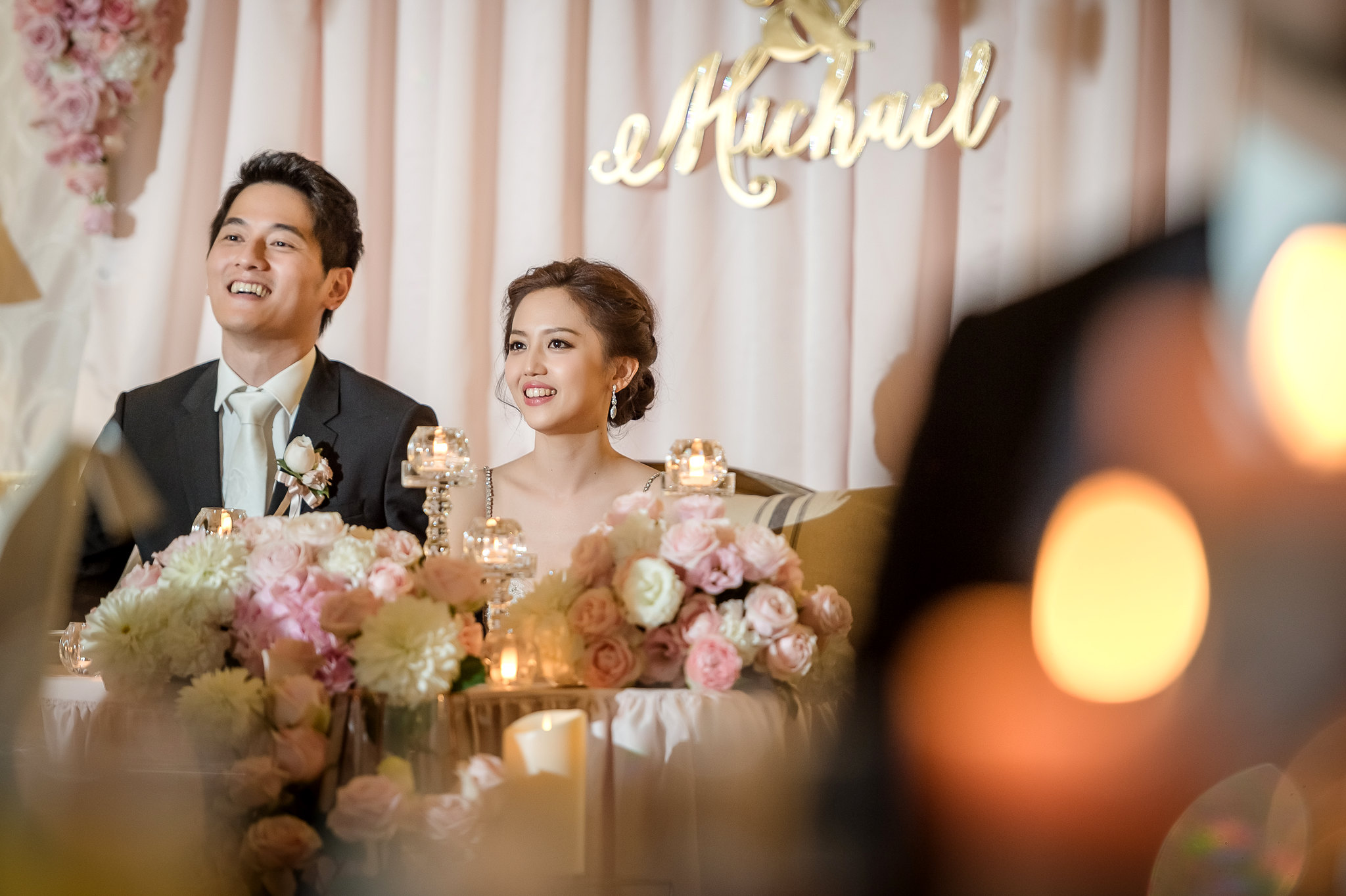WeddingDay- (58)