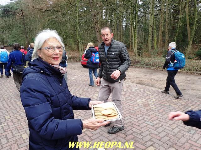 2018-03-28        Hilversum         25 Km (39)