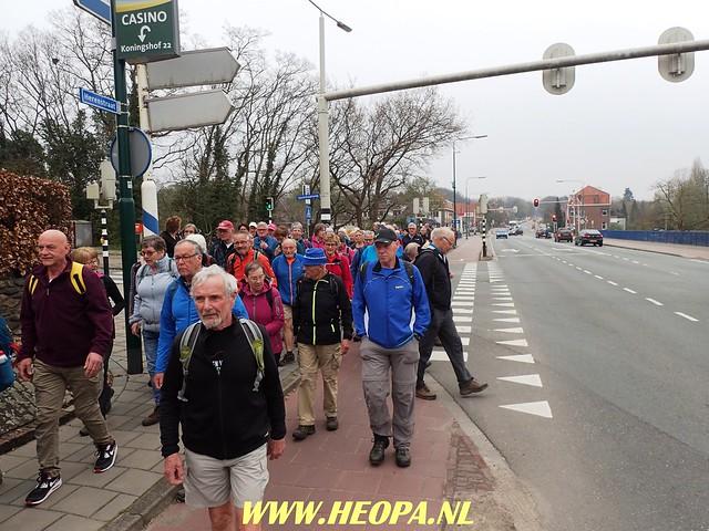 2018-04-11              Rhenen 2e dag    25 Km  (13)