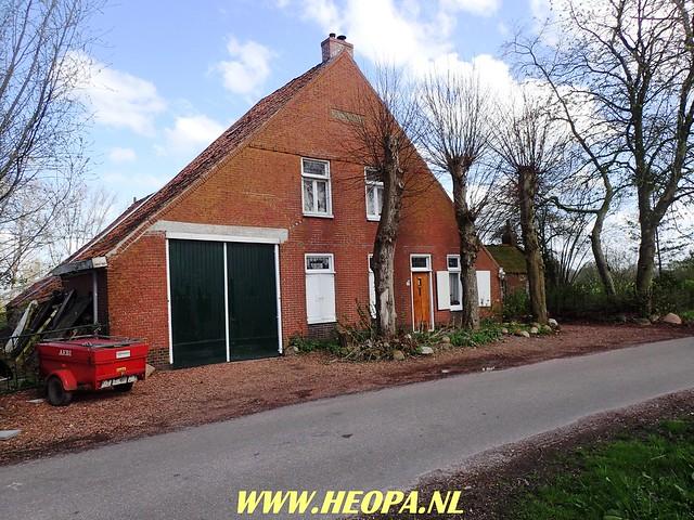 2018-04-16    Pieterburen   Groningen 34 km  (125)