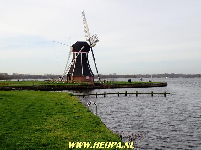 2018-04-17  Groningen -   Rolde 42 Km  (18)