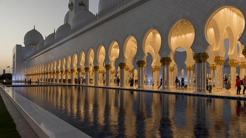 круиз nikon d750 перспектива perspective восход закат sunrise sunset рассвет зеркало mirror отражение reflection dmilokt храм собор мечеть mosque church sanctuary