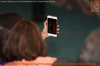 Pankaj-Udhas-Live-In-Concert-Memories-From-Texas-Photos-Pi