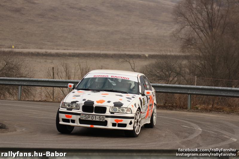 RallyFans.hu-11926