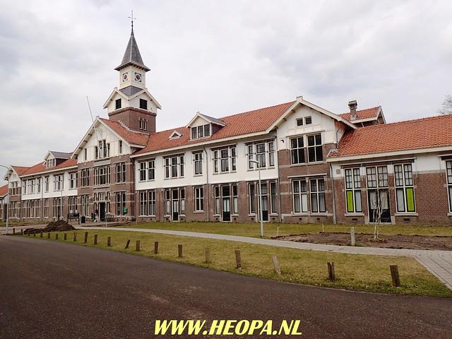 2018-03-31                Wijk aan Zee      42 km  (87)