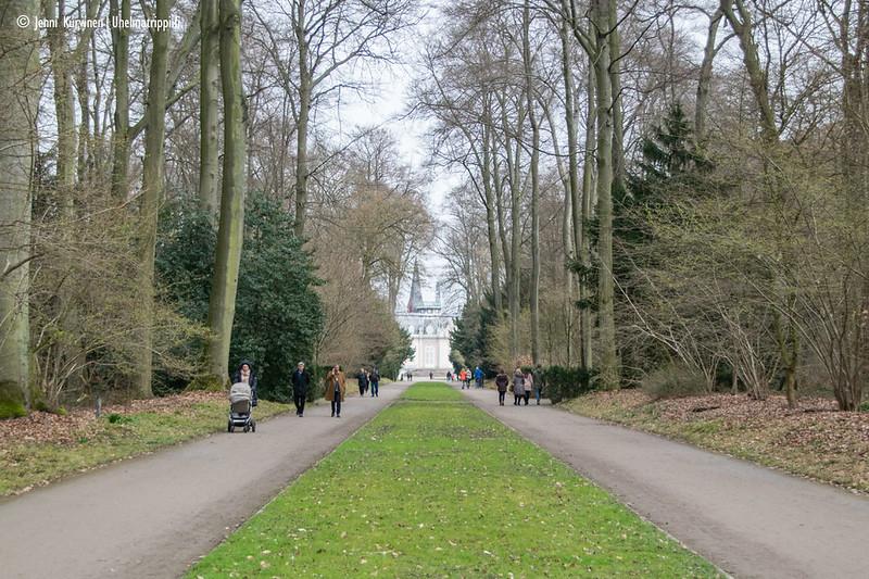 20180422-Unelmatrippi-Dusseldorf-DSC0437