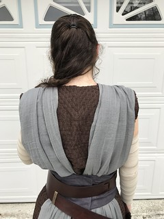 TLJ_Rey_Back_Detail | by R'lyeh Rae