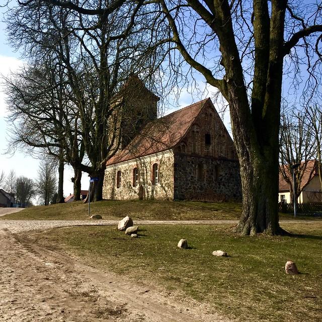 Vielitz