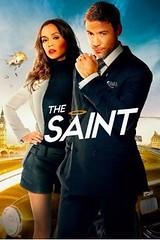 The-Saint-2017