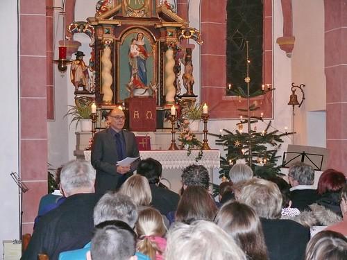 21.12.17 Weihnachtsmusik in der Kapelle (14)