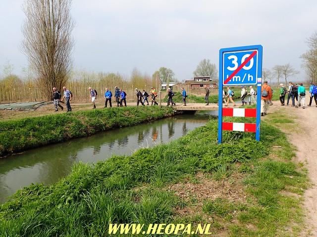 2018-04-11              Rhenen 2e dag    25 Km  (124)