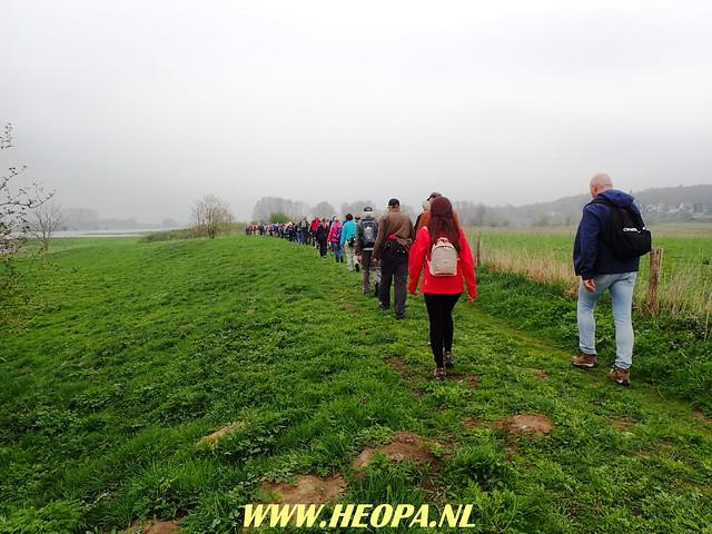 2018-04-11              Rhenen 2e dag    25 Km  (29)