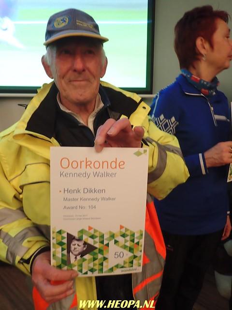 2018-03-23          Klarenbeek  deel 01 40 km  (23)