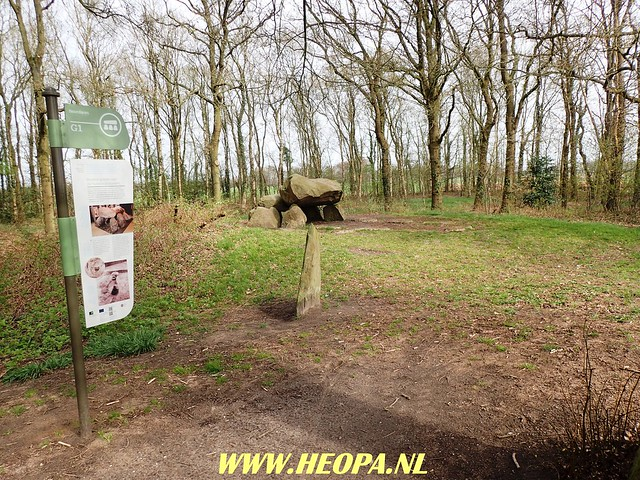 2018-04-17  Groningen -   Rolde 42 Km  (55)