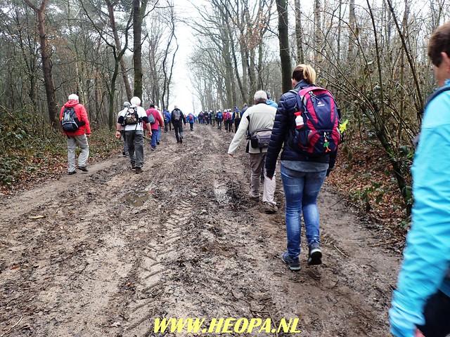 2018-03-14 Alverna 25 Km (44)