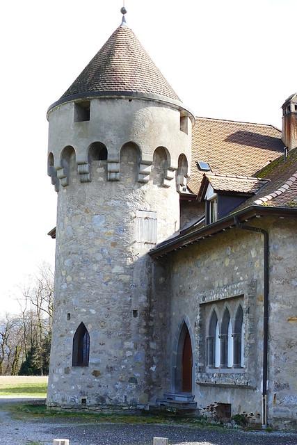03.16.18.Domaine de Rovorée - La Châtaignière