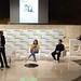 19/03/2018 - Conferencia DeustoForum Gipuzkoa con Xabi Alonso y Maialen Chourraut