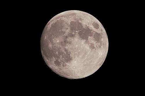 Moon_ND | by Procyon44