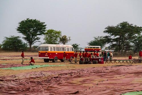 Myanmar-20180323-0946 | by ShaneAndRobbie