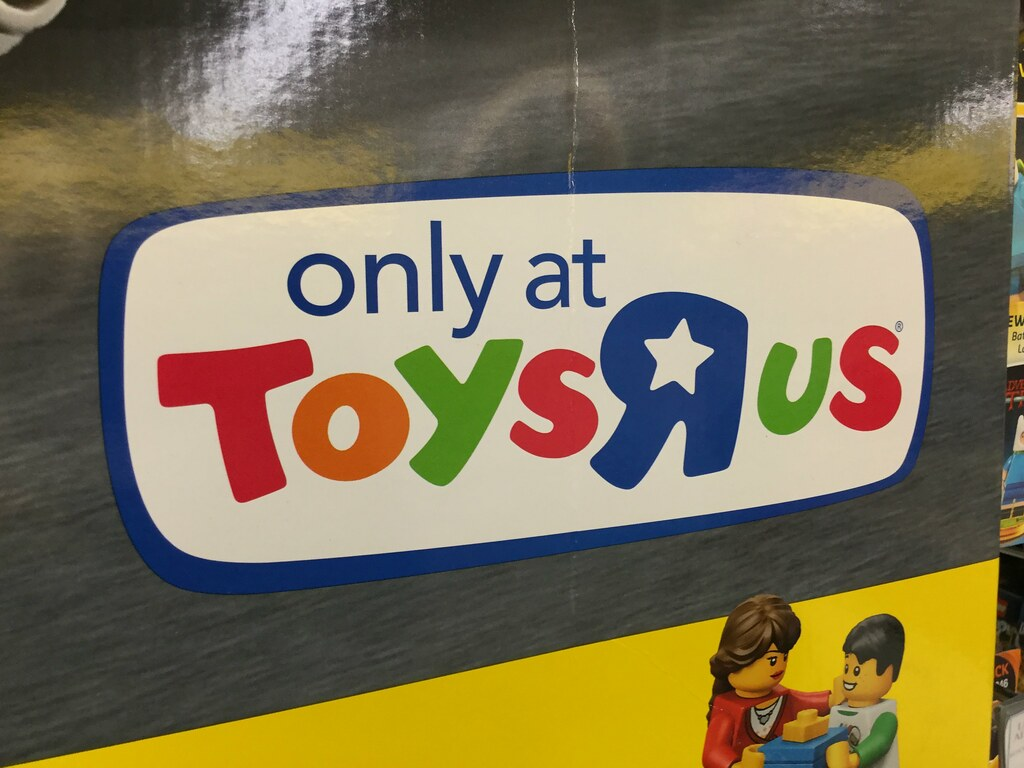 Toys R Us, Corbin's Corner West Hartford Farmington Just before going out of business sale! Pics by Mike Mozart. Follow MikeMozart on Instagram http://instagram.com/MikeMozart #ToysRUs