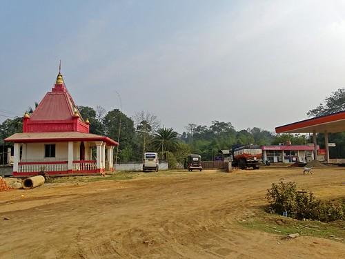 india tripura