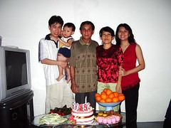 birthdaypho2& kung2