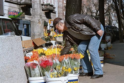 05.03.30 Wielkanoc w Polsce (6)
