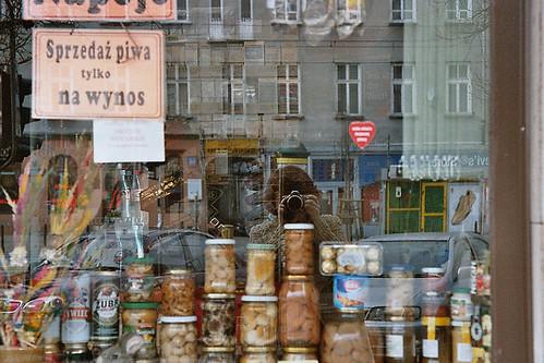 05.03.30 Wielkanoc w Polsce (13)