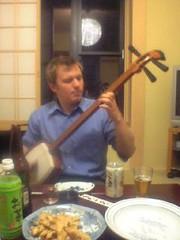 Nihonjin yori...