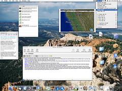 desktop_042005