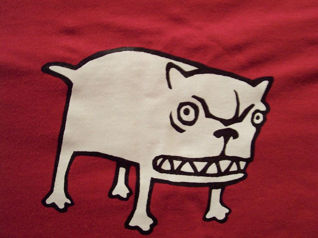 camiseta atletico de madrid baratas