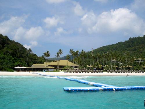 Pulau Redang Malaysia