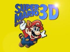 Super_Mario_Bros_3D_800x600.jpg