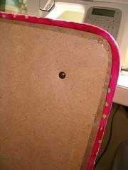 seat backboard.JPG