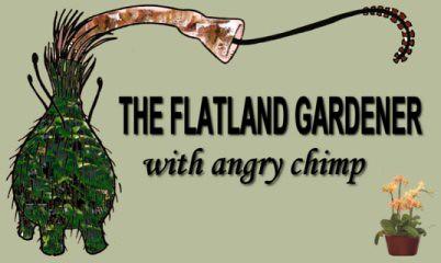 Flatland Gardener 1