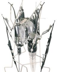 castilia_robot_mosquito
