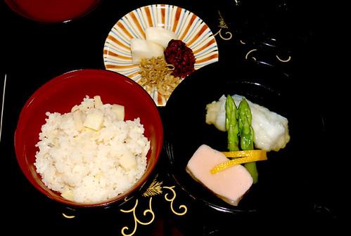 hyotei rice